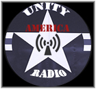 Vegas & Florida based variety radio supporting the U.S.troops and the entertainment scene!