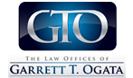 PREFERRED PRO: Expert in defending DUI and criminal cases!